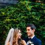 Rebecca Stone Photography 8
