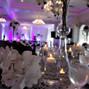 Crystal Ballroom St Augustine 8