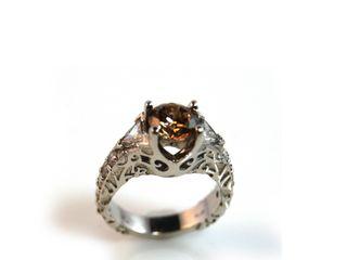 Lisa Robin Jewelry 4