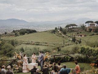 Bianco Rosa Weddings 1