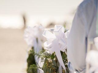 Lemon Drops Weddings & Events 1