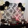 Parkway Banquets 10