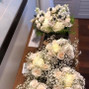 Created For You Wedding Flowers 4