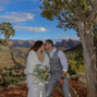 Sedona Elopement Weddings 8