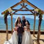 Weddings at Lakeside Beach 8