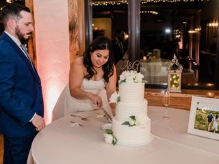 Belle Âme Weddings and Special Events 5