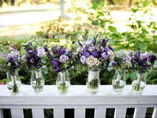 Tipton Hurst Florist 2