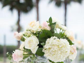 Flowers Forever 3
