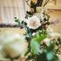 Tracey Reynolds Floral Design 25