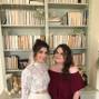 Joan Day Weddings 18