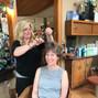 Salon Salon 12