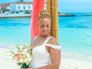 Weddings in the Bahamas 3