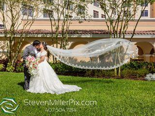 Steven Miller Photography 5