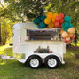 Whimsical Wagons 5