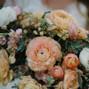 Wildwood Floral 24