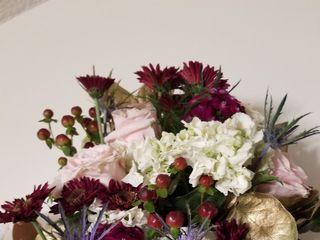 Seacoast Florist 1