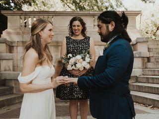Drunk in Love Weddings 1