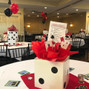 Olde Towne Special Events 18