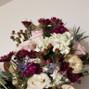 Seacoast Florist 8