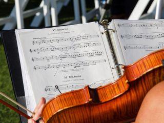 Bella Musica Ensembles 2