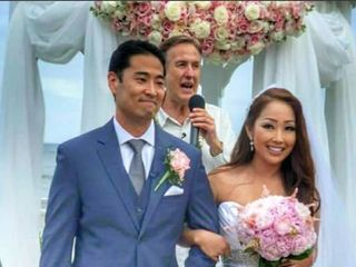The Perfect Wedding DJs 3