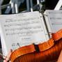 Bella Musica Ensembles 5
