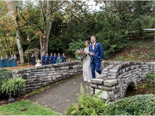 Thomas Farm Weddings & Events 4