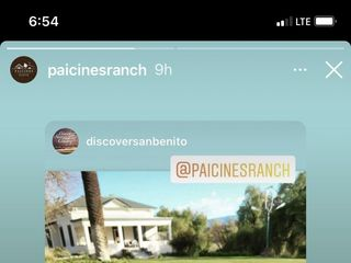 Paicines Ranch 4