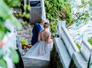 Stacey Clarke Photography Jamaica/Caribbean 6