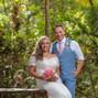 Awesome Caribbean Weddings 8