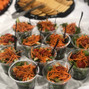 Ama's Catering Experience 12
