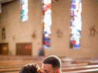 Brides & Balayage's 3