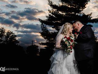 CLE Weddings 2