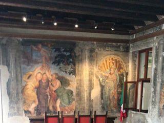 Romeo and Juliet - Elegant weddings in Italy 6