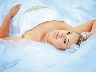 Magnolia Ridge Photography 7