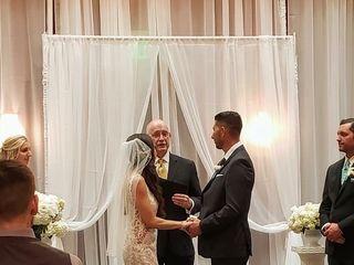 Thoughtful Weddings 3