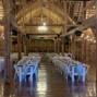 Sonshine Barn Wedding & Event Center 29