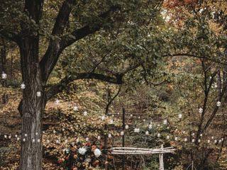 Bride & Blossom 3