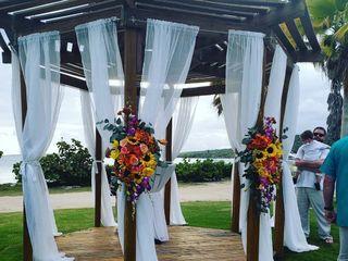 Copamarina Beach Resort & Spa 1