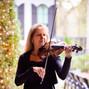 Violin by Christine 12