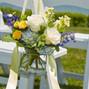 Studio 539 Flowers 33