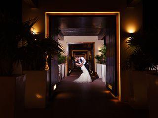 Quetzal Wedding Photo 3