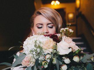 West Seattle Wedding Photography 7