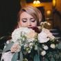 West Seattle Wedding Photography 14