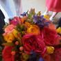 Coastal Blooms Florist 14