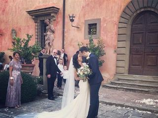 Il Cerimoniere Italian Weddings 4