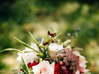 Fruition Flowers 3