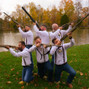 Burdoc Farms Weddings & Events 24