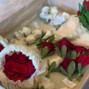 Westchester Floral Decorators 10