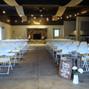 Pleasant View Farm Bed and Breakfast Inn 15